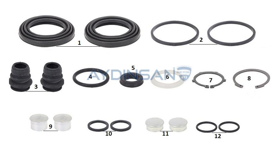 dimg/products/4R108.jpg